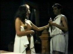 Aphrodite (1982) screenshot 5