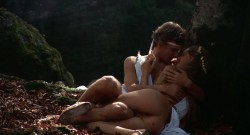 Caligula (1979) screenshot 1