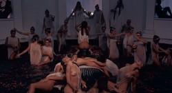 Caligula (1979) screenshot 2