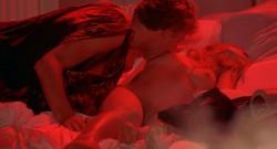Caligula (1979) screenshot 4