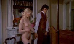 Celestine (BDRip) (1974) screenshot 6