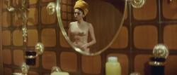 Champagner fur Zimmer 17 (Better Quality) (1969) screenshot 2
