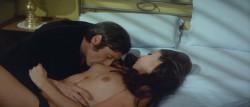 Champagner fur Zimmer 17 (Better Quality) (1969) screenshot 3