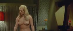 Champagner fur Zimmer 17 (Better Quality) (1969) screenshot 4