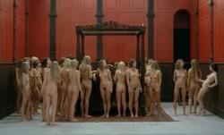 Contes Immoraux (BDRip) (1974) screenshot 3