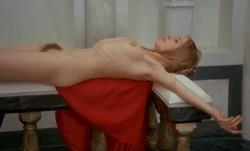 Contes Immoraux (BDRip) (1974) screenshot 6