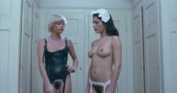 Die Nichten der Frau Oberst (1980) screenshot 5