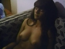 Eugenie (Historia de una perversion) (1980) screenshot 2