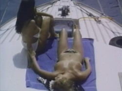 Eugenie (Historia de una perversion) (1980) screenshot 4