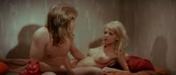 Ich, ein Groupie (BDRip) (1970) screenshot 4
