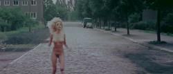 Ich, ein Groupie (BDRip) (1970) screenshot 6