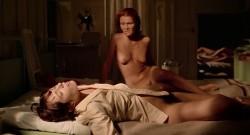 Ilsa - The Mad Butcher (1977) screenshot 5