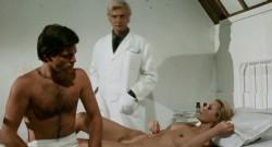 Lager SSadis Kastrat Kommandantur (1976) screenshot 4