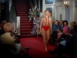 Primitive London (1965) screenshot 2