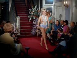 Primitive London (1965) screenshot 3