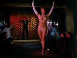 Primitive London (1965) screenshot 4