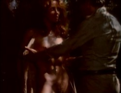 Savage Island (1985) screenshot 1
