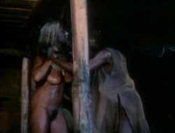 Savage Island (1985) screenshot 3