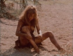 Savage Island (1985) screenshot 6