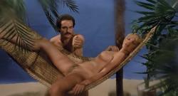 Sechs Schwedinnen im Pensionat (BDRip) (1979) screenshot 2