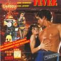 Sex Dance Fever (1984) cover