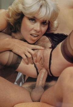Silwa Sex o'M 25 (Magazine) screenshot 2