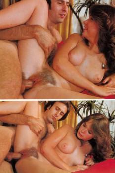Silwa Sex o'M 26 (Magazine) screenshot 3