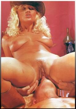 Silwa Sex o'M 79 (International) (Magazine) screenshot 1
