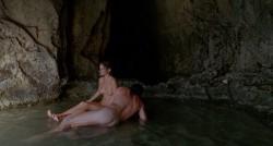 Summer Lovers (Better Quality) (1982) screenshot 4