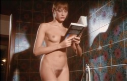 Sylvia im Reich der Wollust (Better Quality) (1977) screenshot 1