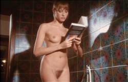 Sylvia im Reich der Wollust (Better Quality) (1977) screenshot 1