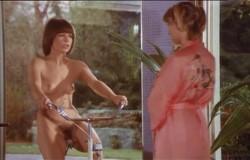 Sylvia im Reich der Wollust (Better Quality) (1977) screenshot 2