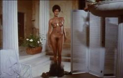 Sylvia im Reich der Wollust (Better Quality) (1977) screenshot 6