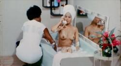 The Night Hustlers (1968) screenshot 2