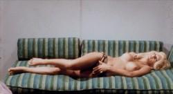 The Night Hustlers (1968) screenshot 3