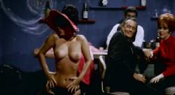 The Night Hustlers (1968) screenshot 5