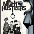 The Night Hustlers (1968) cover
