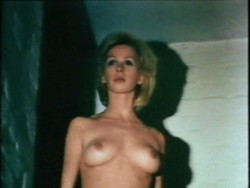 The Sexplorer (1975) screenshot 1