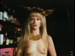 The Sexplorer (1975) screenshot 4