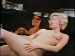 The Sexplorer (1975) screenshot 5