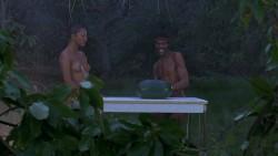 Top of the Heap (1972) screenshot 2