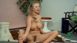 Was geschah wirklich mit Miss Jonas (1974) screenshot 1