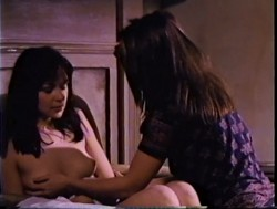 Abduction (1975) screenshot 3
