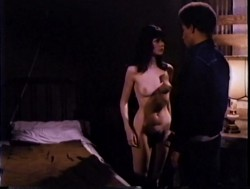 Abduction (1975) screenshot 5