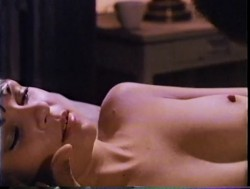 Abduction (1975) screenshot 6