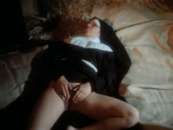 An Act of Confession (1972) screenshot 5