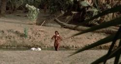 Arabian Nights (1974) screenshot 1