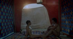 Arabian Nights (1974) screenshot 4