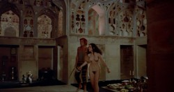 Arabian Nights (1974) screenshot 5