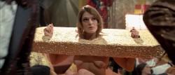 Camille 2000 (1969) screenshot 3